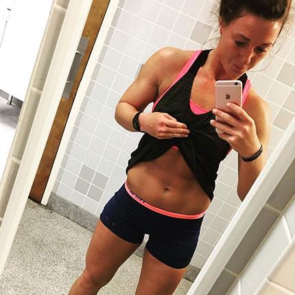 Body-Elite-Nutrition-Haley-Jones