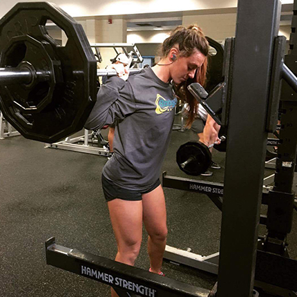 Body-Elite-Nutrition-Haley-Jones3