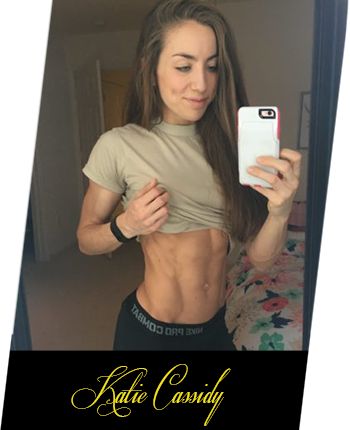 Body Elite Nutrition Team Member